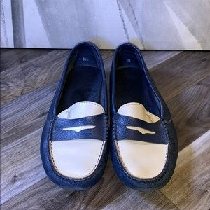 Tod's Shoes - Tod's loafers